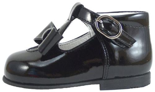 d0d802e63 Toddler Girl Black Dress Shoes - Dress Foto and Picture